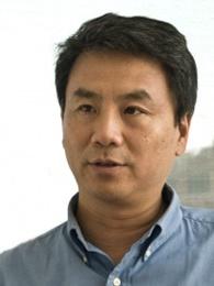 Yang Shi, PhD