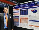 2018 UF College of Medicine Celebration of Research