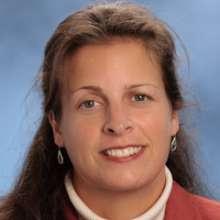 Karen Pastos